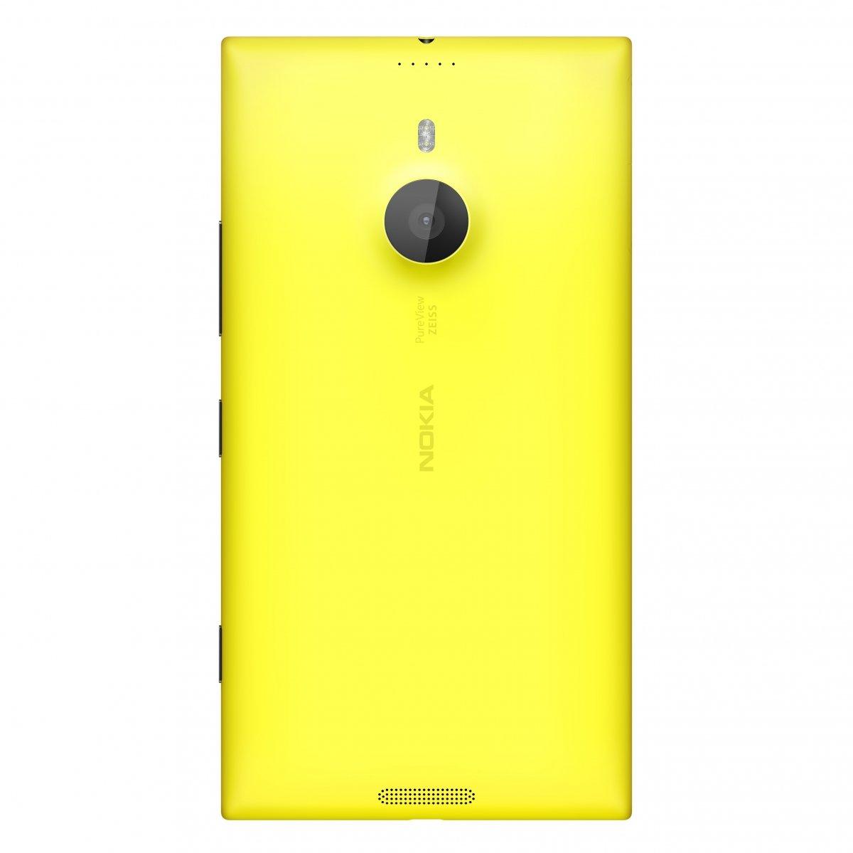 --¿Qué esperar de la cámara del nuevo Nexus? - imagen 3