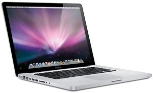 1_Apple-Macbook-Pro