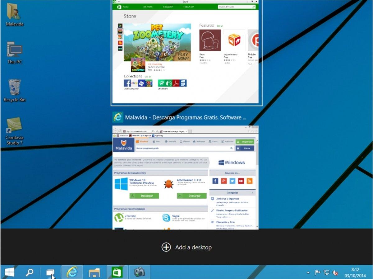 10 atajos de teclado imprescindibles para Windows 10 - imagen 2