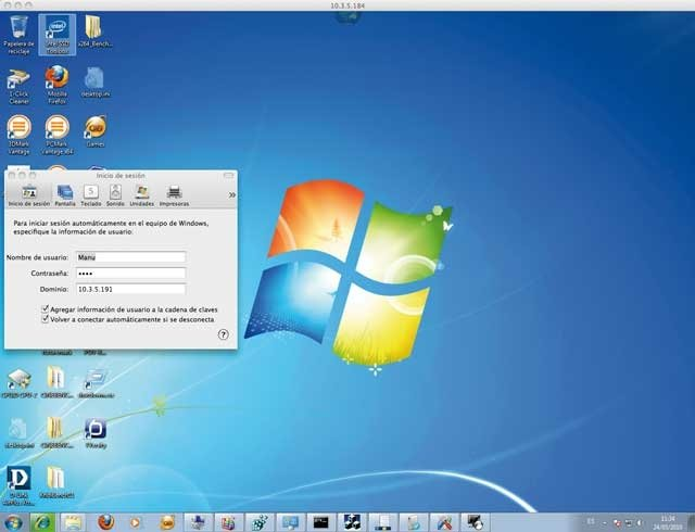 15-remote-desktop-connection-mac
