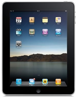 2_Apple_iPad