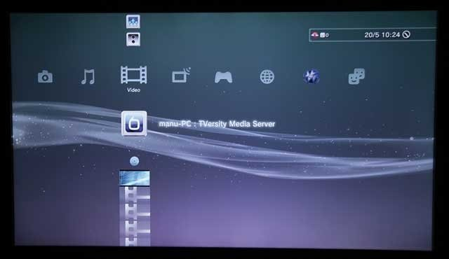 5-servidores-dlna