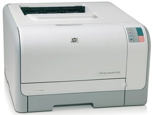 6_HP-Color-LaserJet-CP1215