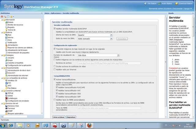 8-dlna-diskstation-dlna-upnp