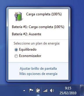 8_Energia_5