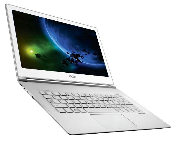 Analizamos 8 portátiles y 8 Ultrabooks con Windows 8