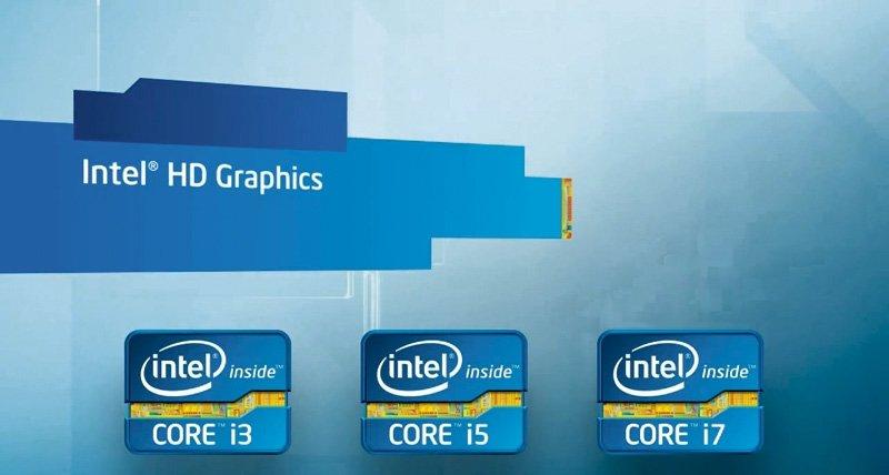8 portátiles y 8 Ultrabooks con Windows 8 opina 2