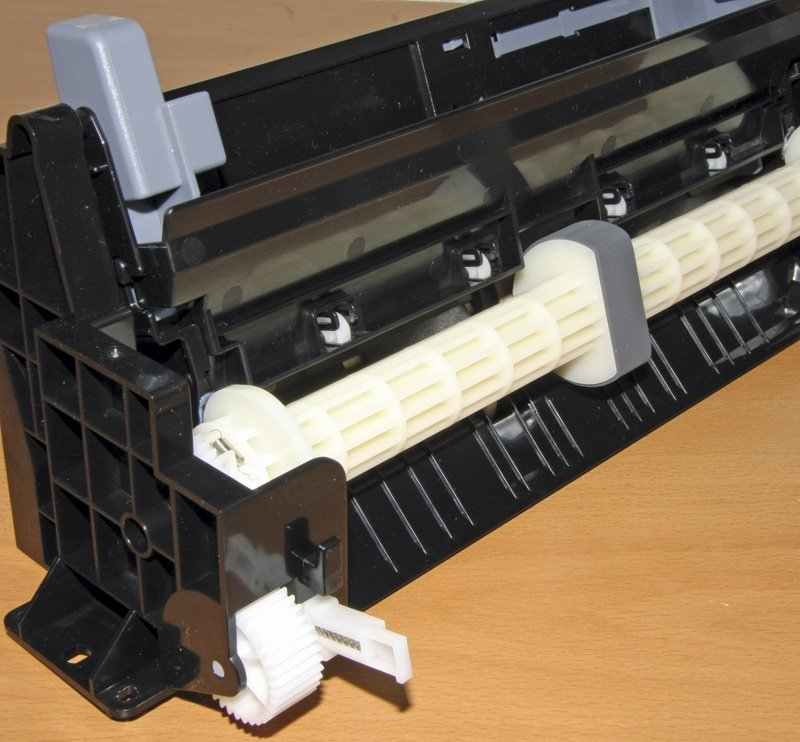 Abrimos multifunción componentes 3