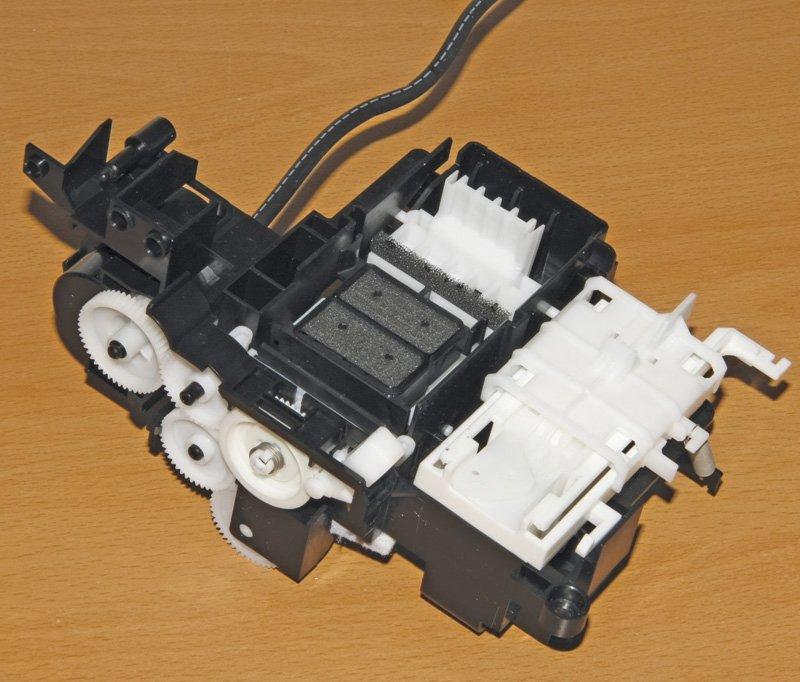Abrimos multifunción componentes 5