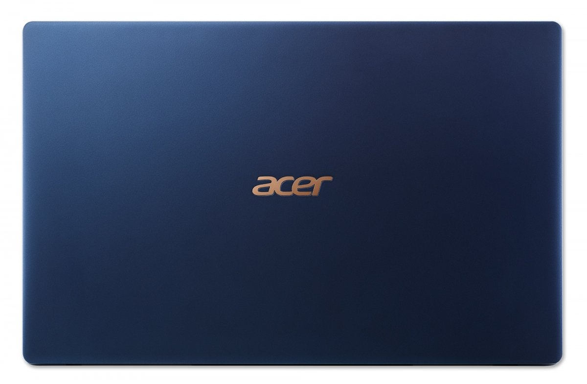 Acer-Swift-5-SF515-51T-Blue-06