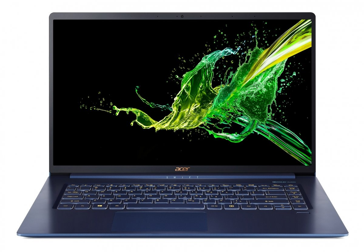 Acer-Swift-5-SF515-51T-wp-Blue-01-backlit