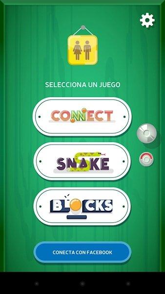 Activia de Danone te ofrece 3 divertidos juegos clásicos