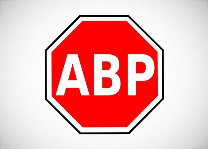 AdBlock Plus es el nuevo gigante de esta industria