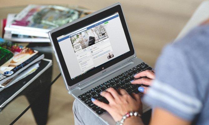 AdBlock Plus quiere la paz con los anunciantes y las webs