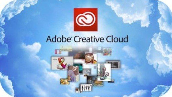 Adobe cambió su modelo de negocio a uno de suscripción con Creative Cloud