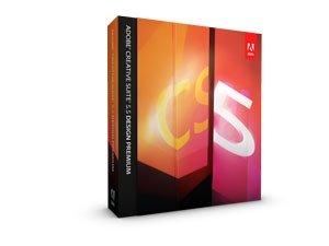 Adobe Design Premium