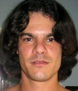 Albert Gonzalez, responsable del mayor hackeo de tarjetas de crédito