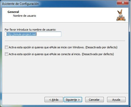 Alternativas Megaupload 6