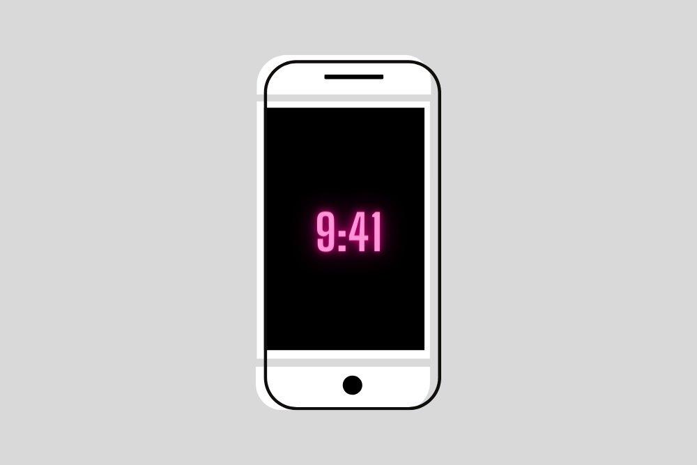 Always on display: qué es y cómo configurarlo en Android