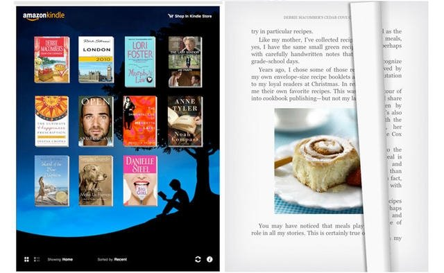 Amazon-se-introduce-en-el-iPad-con-Kindle_640_width_scale