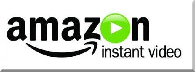 Amazon_video_slider