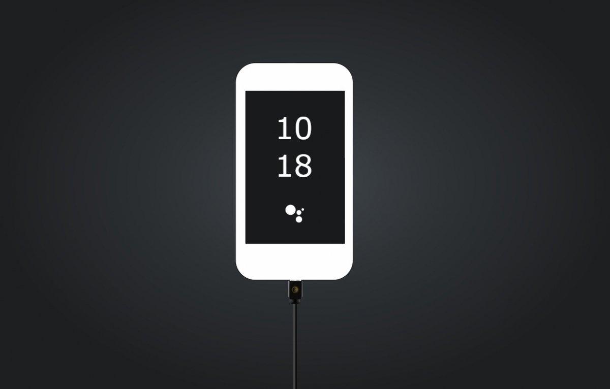 Cómo activar y desactivar el Ambient Mode en Android