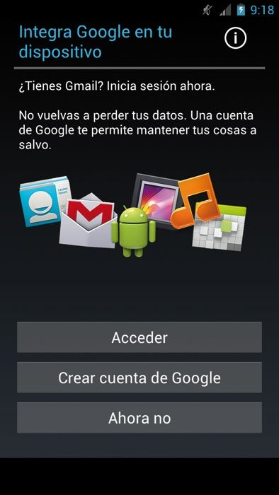 Android 4.0 Ice Cream Sandwich 2