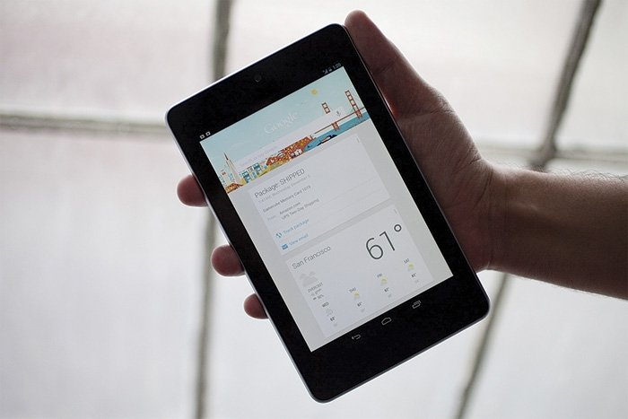 Android 4.2.2 detalle