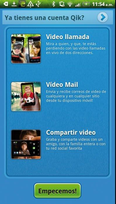 Android Mundo Principal 12