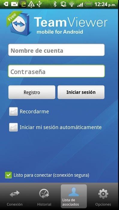 Android Mundo Principal 14