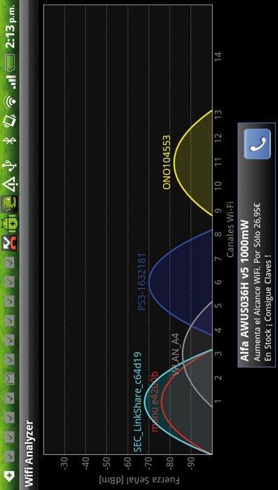 Android Mundo Principal 20