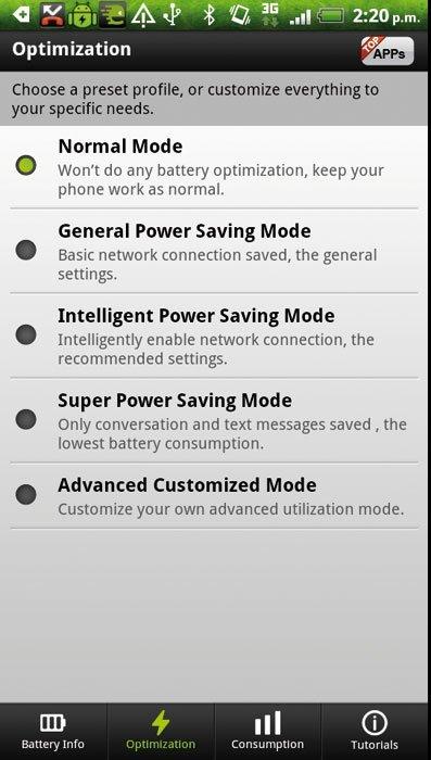 Android Mundo Principal 21
