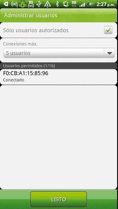 Android Mundo Principal 25