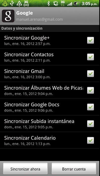 Android Mundo Principal 28