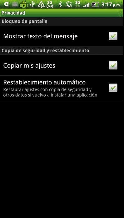 Android Mundo Principal 29