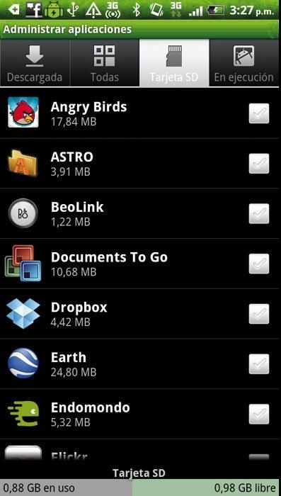 Android Mundo Principal 30