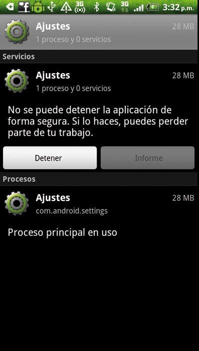 Android Mundo Principal 31