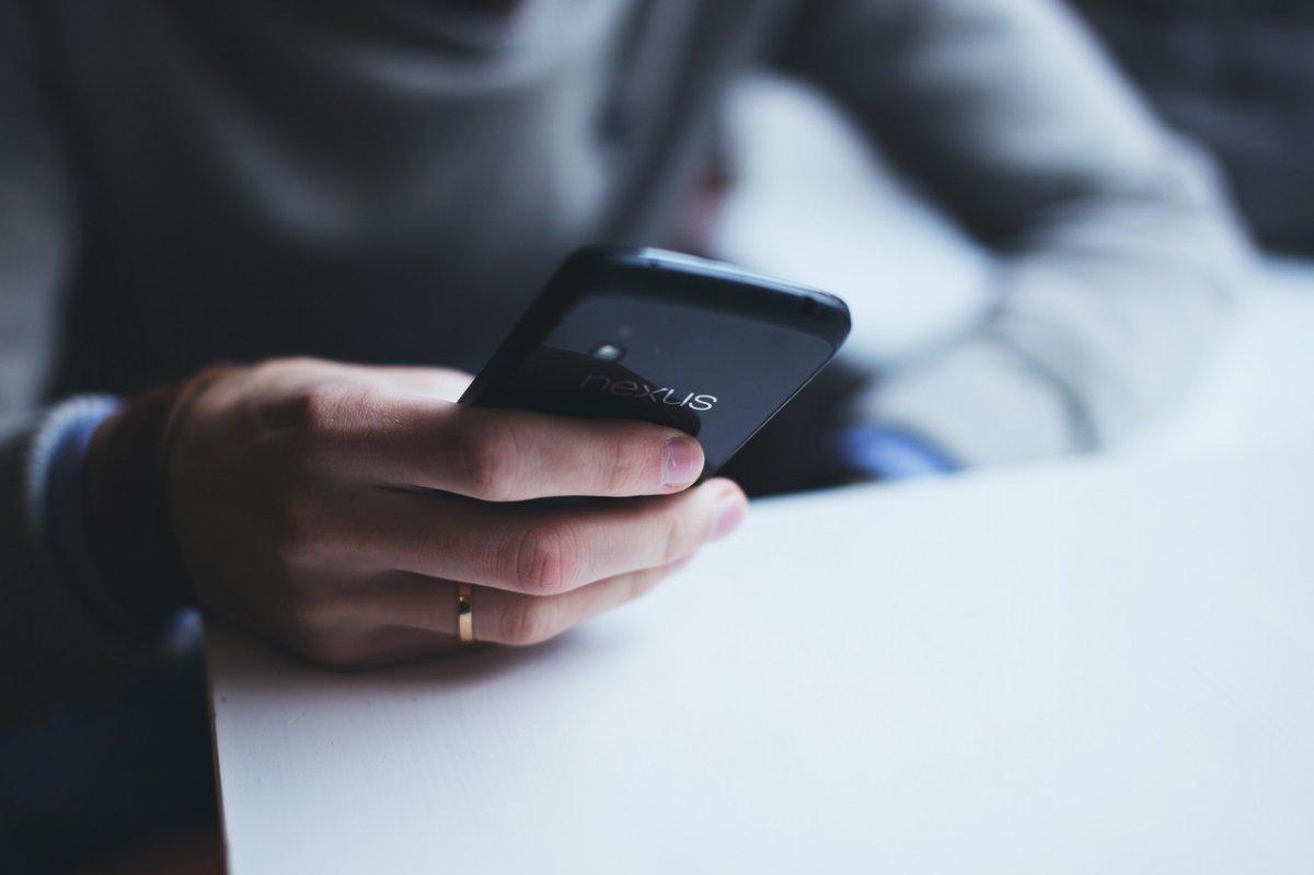 Android permite restaurar cómoda y fácilmente los contactos eliminados