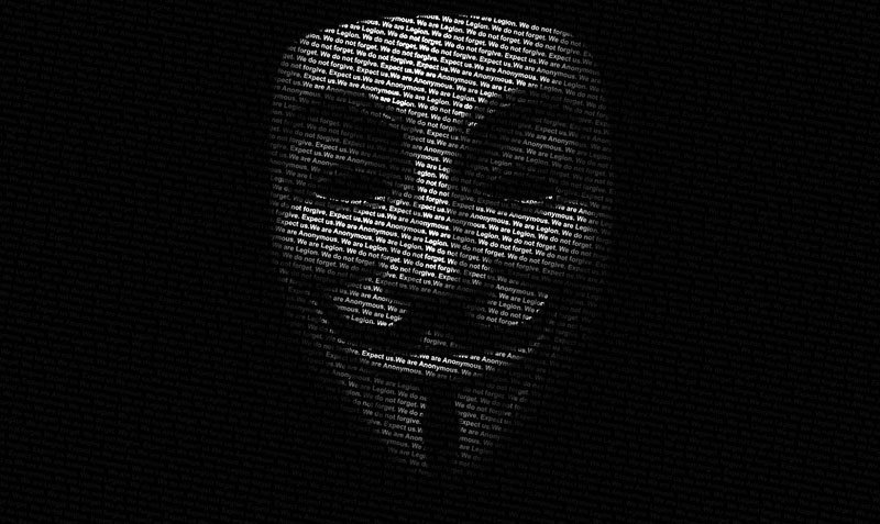 Anonymous defecto 2
