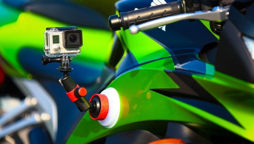 Antix crea automáticamente videos con tus mejores tomas de la GoPro - imagen 2
