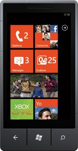 APER-Windows-Phone