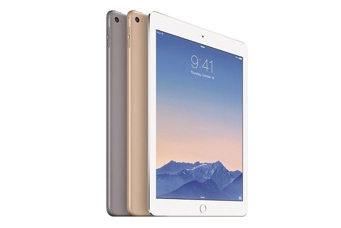 Apple ofrece un total de 56 iPads diferentes - imagen 2