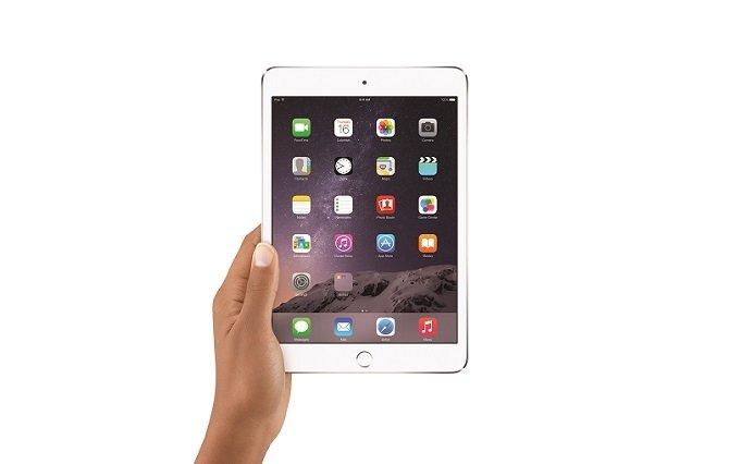 Apple ofrece un total de 56 iPads diferentes - imagen 3