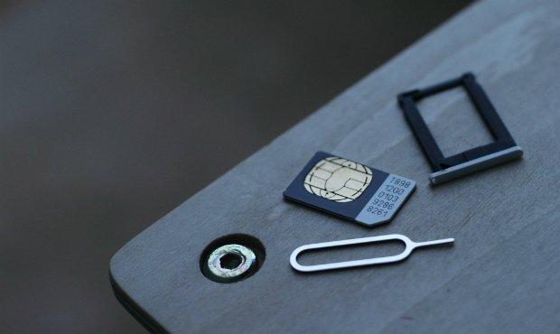 Apple SIM y el posible futuro de las telecos - imagen 3