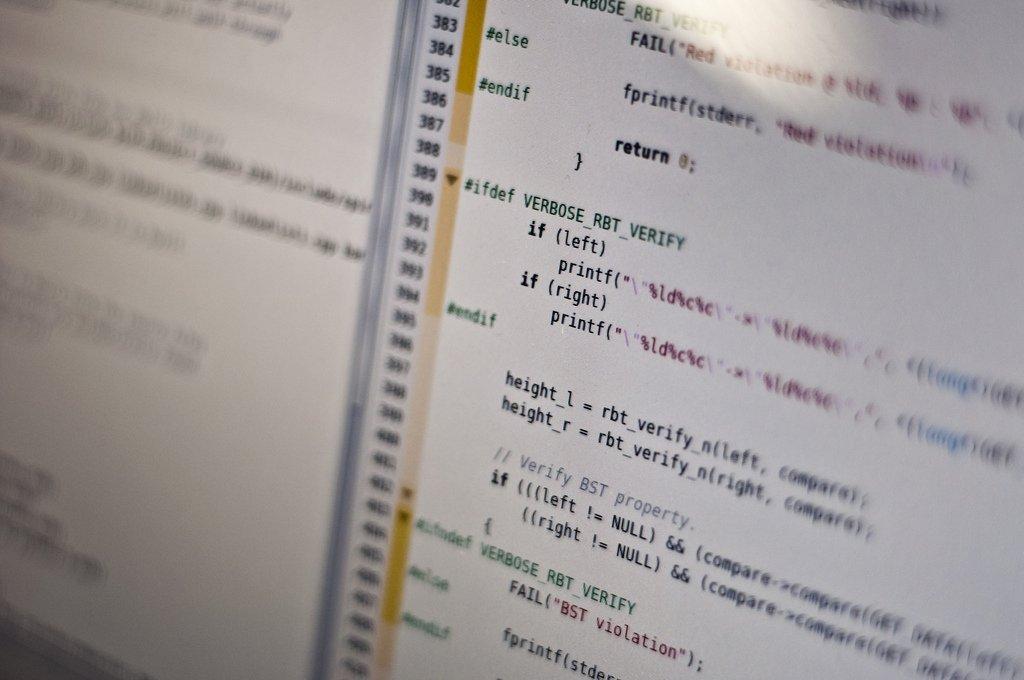 Aprender programación es más fácil para cualquiera con codingame