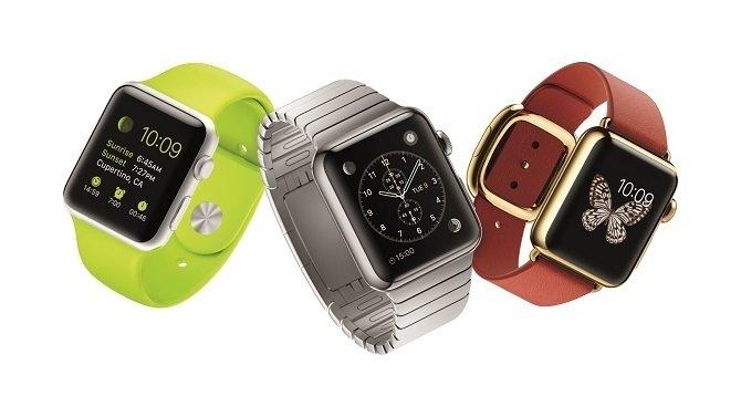 Así debe ser el Apple Watch: personal, holístico y ligero - imagen 2