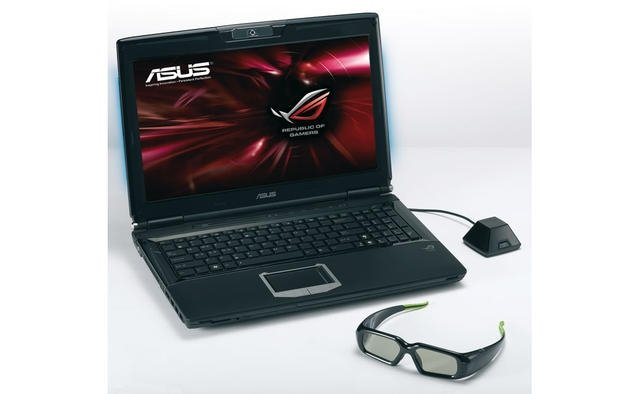 Asus-G51_640_width_scale