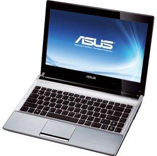 Asus-U30_Right_Open150