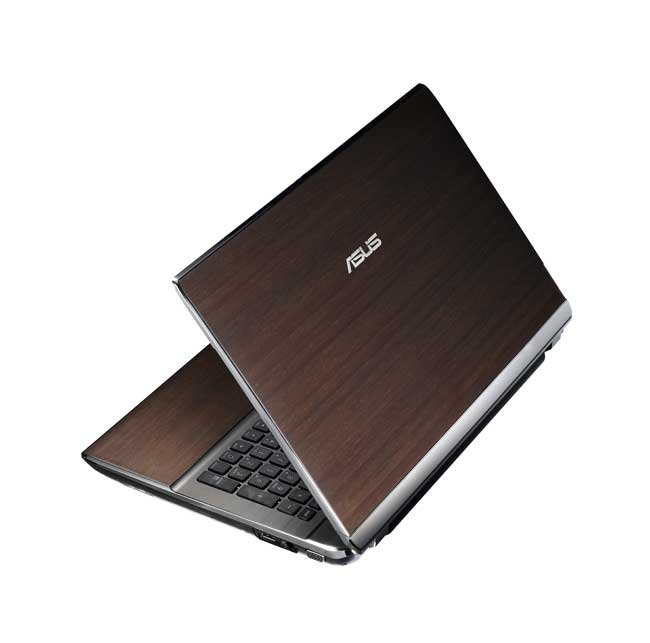 ASUS_U53_Bamboo_notebook
