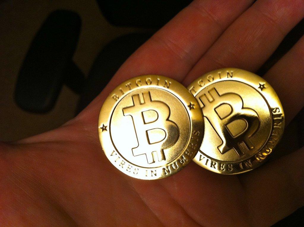 Bitcoins y videojuegos son conceptos que tienen mucha vida en Internet